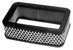 Replacement Air Filter - 55mm