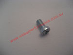 35 - Throttle plate screw (DCOE Weber)