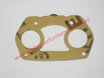 36 IDF Weber Air Filter Gasket