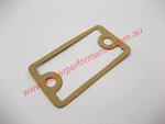 27b - Inspection cover gasket (DCO SP Weber)