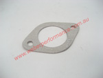 48 IDA - IDF Weber Base Gasket Spacer (1.5mm)