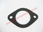 48 IDA - IDF Weber Base Gasket Spacer (paper type)