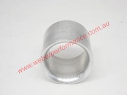Weber 48 IDA choke venturi  40mm             72128.40