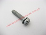 05 - Assembly Screw (DCOE Weber)