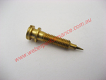 41b - Mixture Screw (DCO SP Weber)