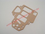 07 - Top cover gasket (DCOE Weber)