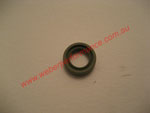 79d - Shaft Seal (48DCOE Weber)