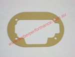 32/36 DGV DGAV Weber Air Filter Gasket