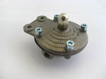 Malpassi Fuel Pressure Regulator Petrol King F.S NPT