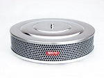 "RAMFLO 1600 CFM 14"" 4 BARREL AIR FILTER"
