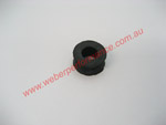 Rubber Grommet - Soft Mount (x4)