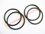 Soft Mount replacement Nitrile O-rings
